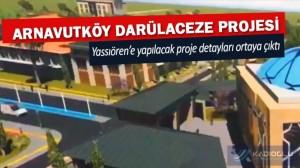 darulaceze_arnavutkoy_projesi.jpg